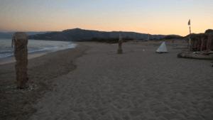 Anulu Beach | WordLift