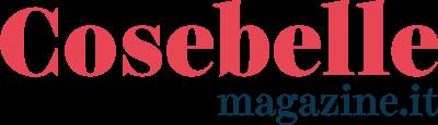 Cosebelle | Logo