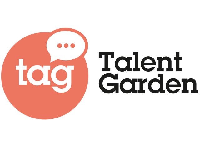Spazio Talent Garden