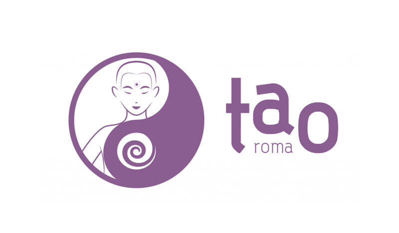 Case Study: content marketing for a successful small business | Tao Roma