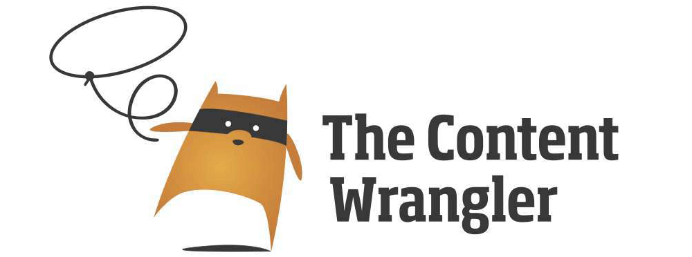 Webinar on Machine-Friendly Content with Scott Abel