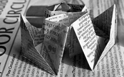 Crafting Texts in the Age of Fragmented Reader Experience