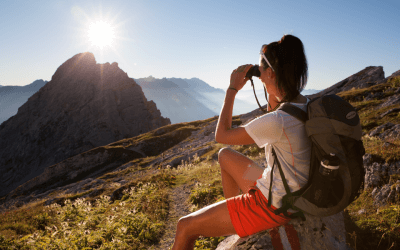 How SalzburgerLand.com is engaging travelers and outperforming competitors