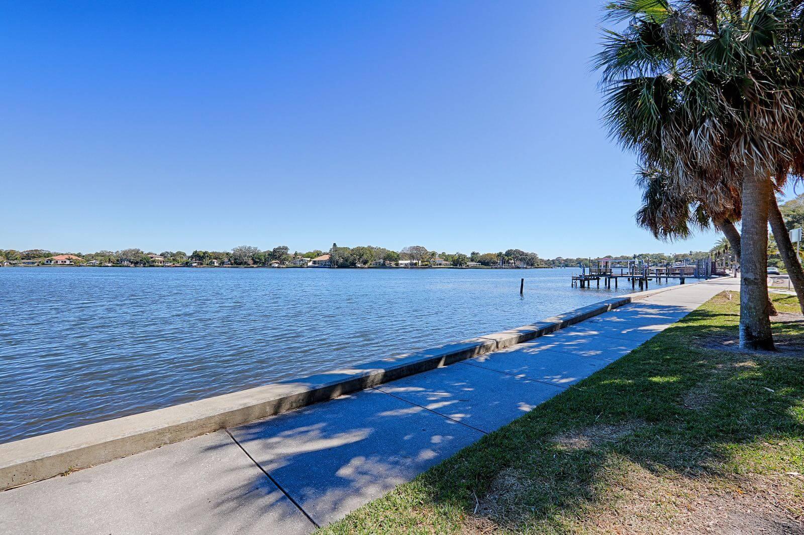 Real Estate Florida - Remida