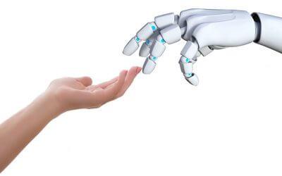 14 AI SEO Software (2022 ready)