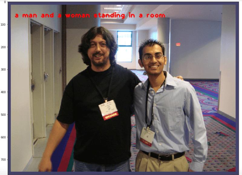 Bill Slawski and Neil Patel