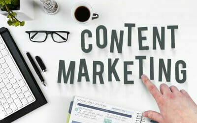 How to Create Smart Content to Improve Your Marketing Strategy