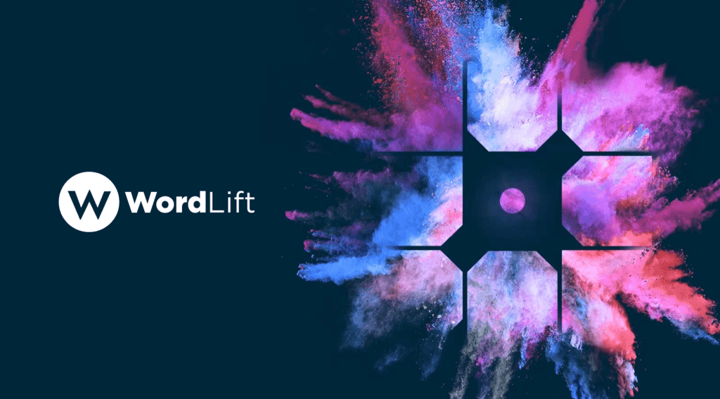 WordLift is now officially a WP Engine's Featured Plugin