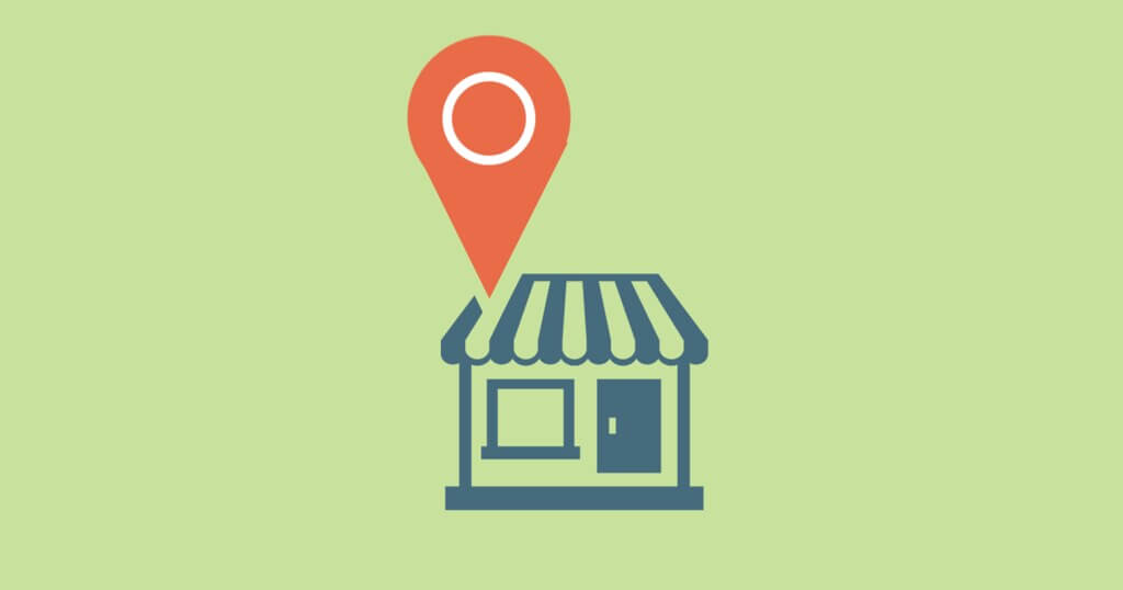 Localized Content Marketing for Local Businesses – What You Can Blog About