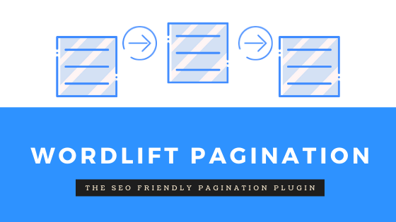 Pagination SEO for WordPress — Boost Session Length and Page Views