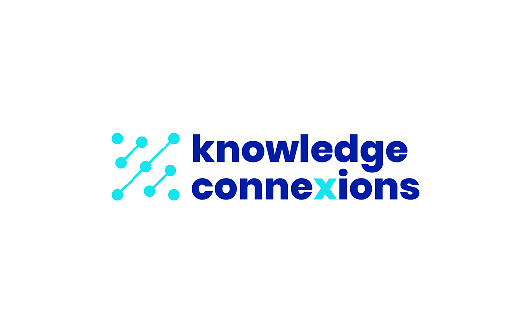 Knowledge Connexions 2020