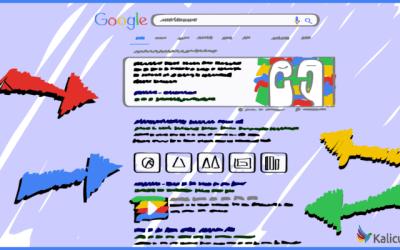 Come Funziona la Ricerca di Google – Il Darwinismo nella SEO