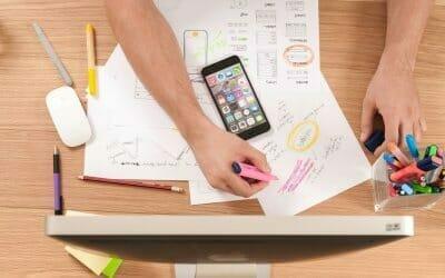 Avvia il processo di digitalizzazione della tua azienda con il Voucher PMI