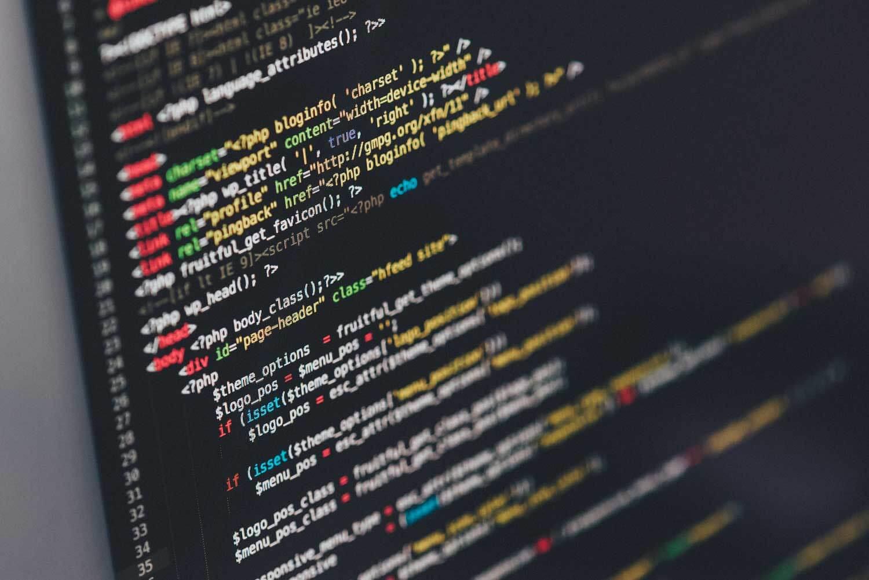 Microdata (HTML)