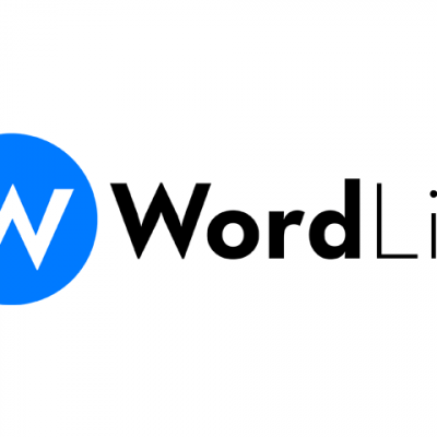 WordLift | Logo