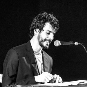 Alfonso Biondi