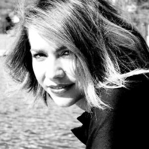 Valentina Ferrero