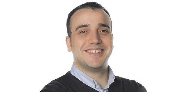 Roberto Serra - Consulente SEO e web marketing