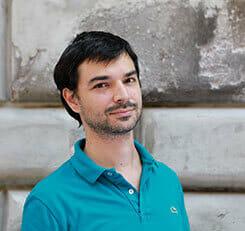 David Riccitelli