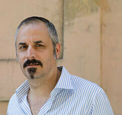 Francesco Scavelli