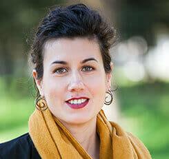 Laura Celano