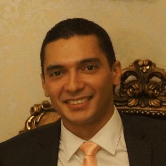 Ahmed Atef Elmeligy