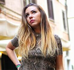 Martina Simonetti
