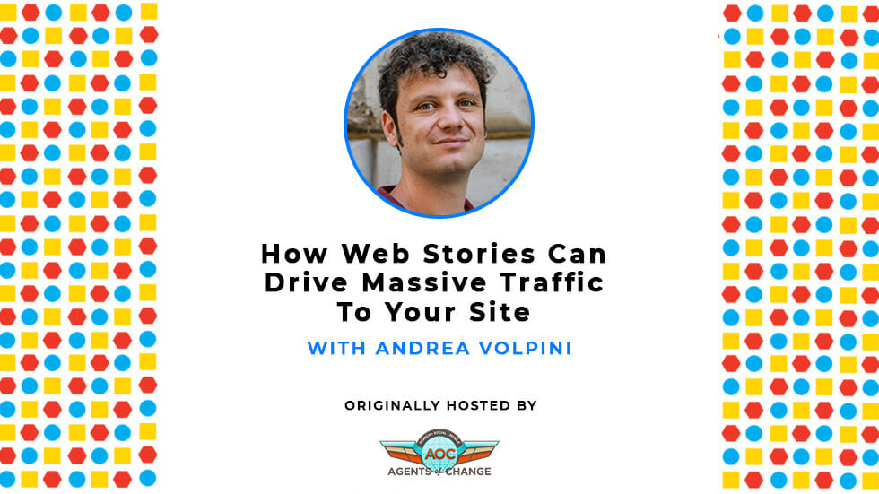 How Web Stories Can Drive Massive Traffic to Your Site