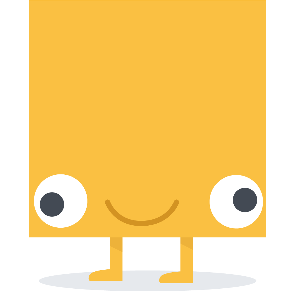 lou form