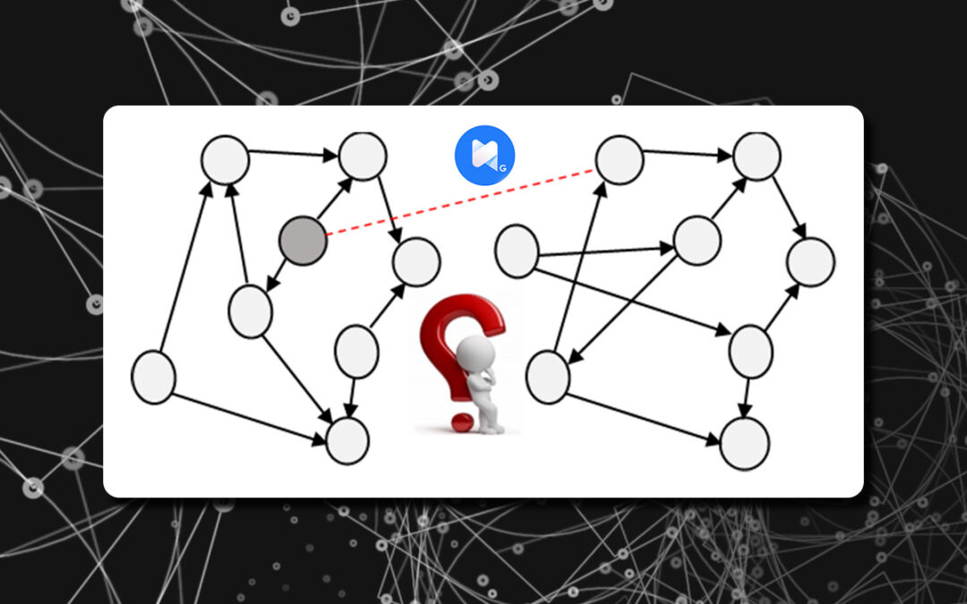 Finding Similar Entities across Knowledge Graphs
